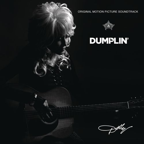 Dolly Parton – Dumplin'