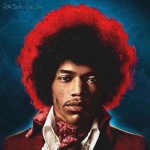 Jimi Hendrix Essentials