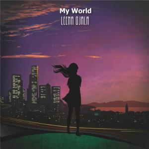 Leena Ojala - My World