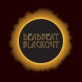 Deadbeat Blackout - Nemesis