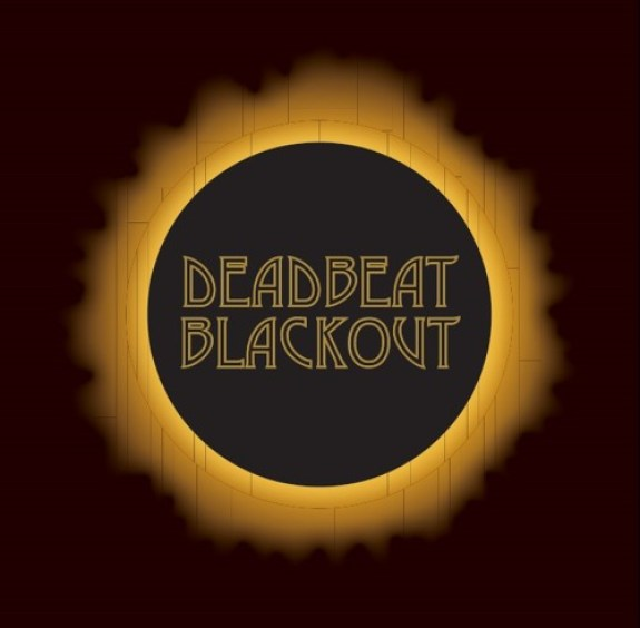https://i1.wp.com/broadtubemusicchannel.com/wp-content/uploads/2018/12/Deadbeat-Blackout-Nemesis.jpg?resize=575%2C564&ssl=1
