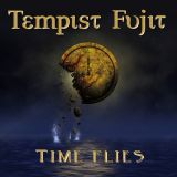 Tempist Fujit – Feels Sublime