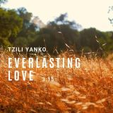 Tzili Yanko - Everlasting Love Chill Pop Version