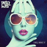 Peter Luts – I Will Make It