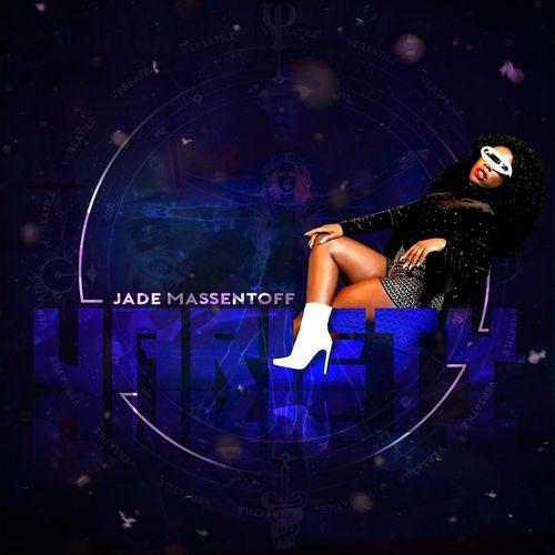 Rematch - Remix - Jade Massentoff