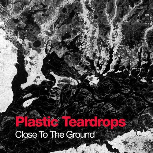 Plastic Teardrops – There Is No Escape