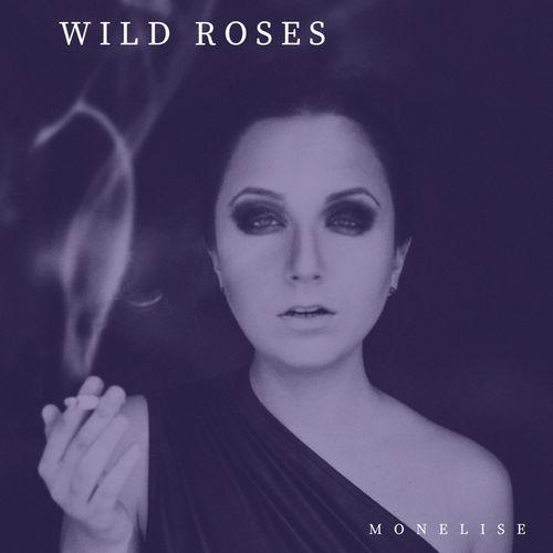 Monelise – Wild Roses