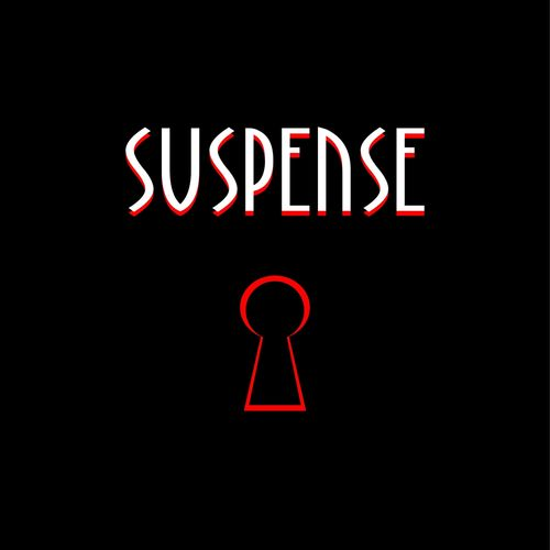 Suspense Band – Beautiful Excuses