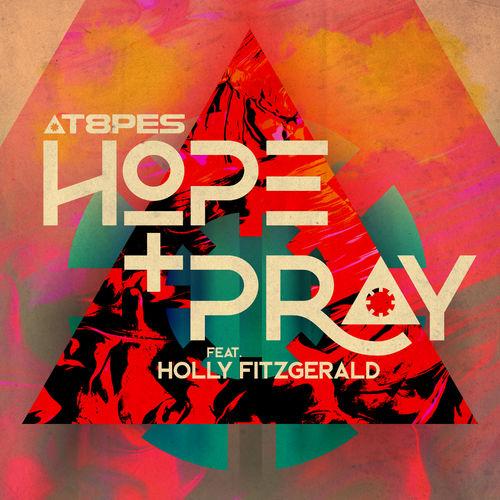 T8PES – Hope & Pray