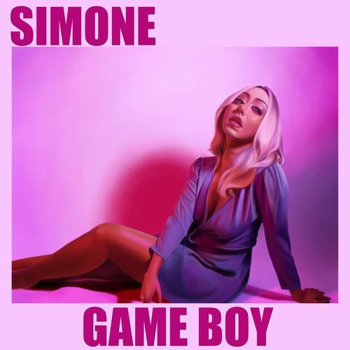Simone – Game Boy