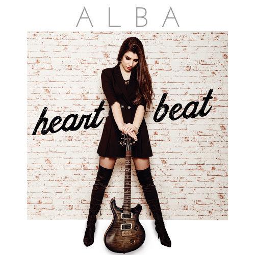 Alba – Heartbeat