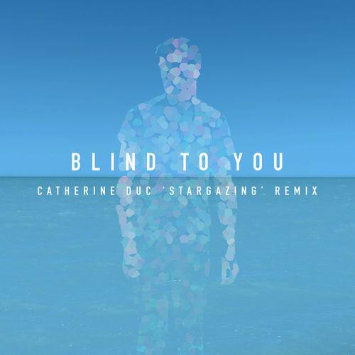 Ben Hobbs – Blind to You