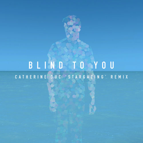 Ben Hobbs – Blind to You