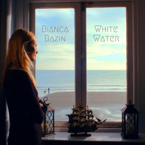 Bianca Bazin – White Water