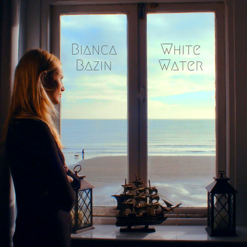 Bianca Bazin – White Water