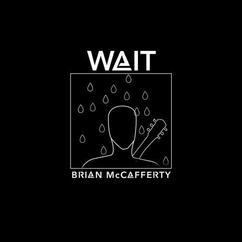 Brian McCafferty – Wait