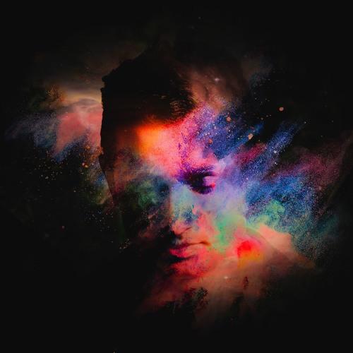 Sukh – Galactic Love Machine