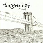 Tom Pino – New York City