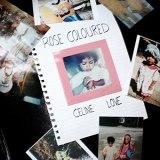 Celine Love – Rose Coloured