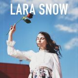 Lara Snow – Swim Far