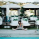 Maeve Steele – Real