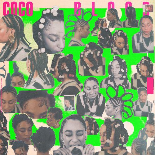 Celeste - Coco Blood