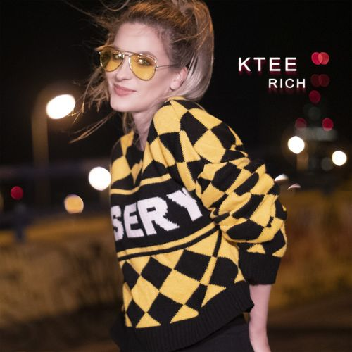 KTEE - Rich