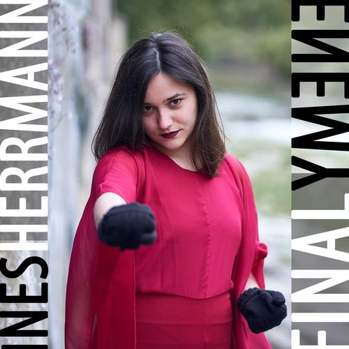 Ines Herrmann – Final Enemy