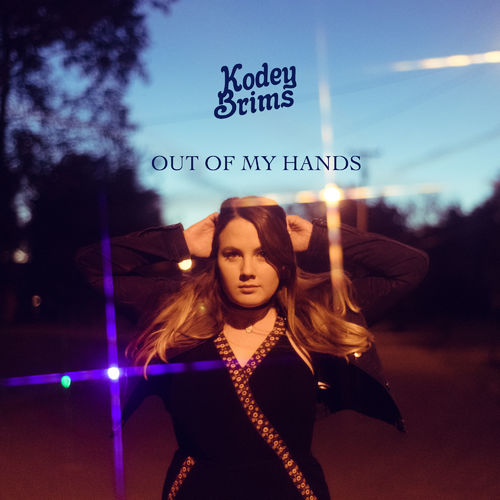Kodey Brims – Out of Hands