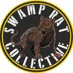 Swamp Rat Collective - Dusk