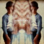 Maestracci – Bisaïeul