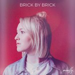 Molly. - Brick by Brick