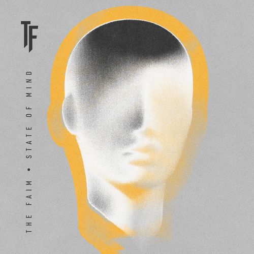 The Faim – Humans