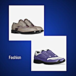 Broadtube Fashion