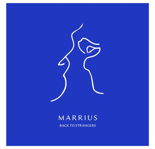 MaRRius – Back To Strangers