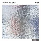 James Arthur - Quite Miss Home