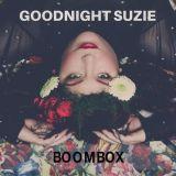 Goodnight Suzie - Spinning Around