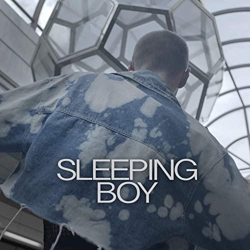 Giudi – Sleeping Boy