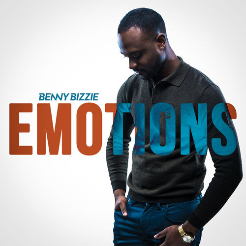 Benny Bizzie – Emotions