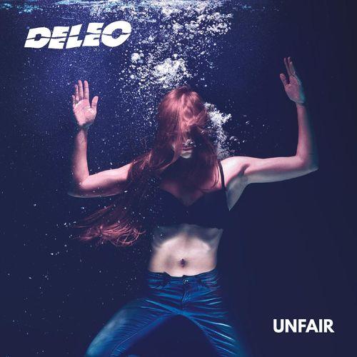 Deleo - Unfair