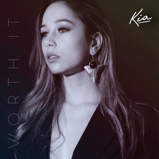 KIA – Worth It
