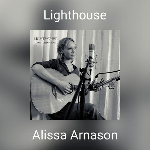 Alissa Arnason - Lighthouse