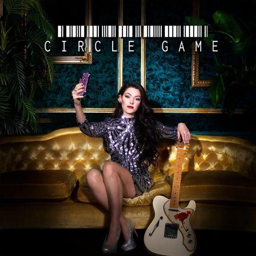 Rae Radick – Circle Game