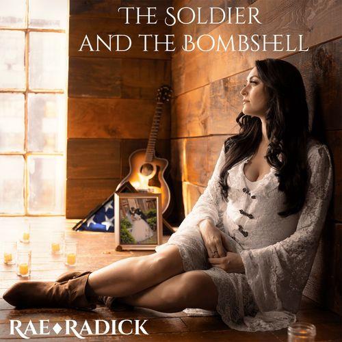 Rae Radick