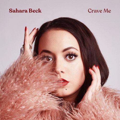 Sahara Beck – Crave Me