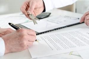 Broadvest Real estate services