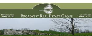 Welcome to Broadvest Real Estate