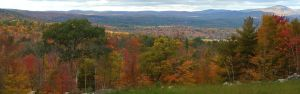 Search for Real Estate in New Hampshire