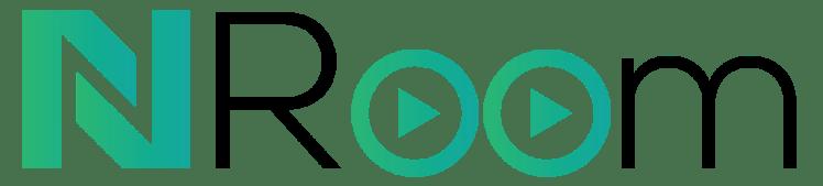Hotel VOD Platform | Hotel Video On Demand