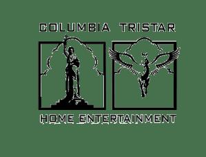 Columbia Tristar Movie Studio Logo